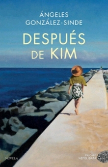 DESPUES DE KIM
