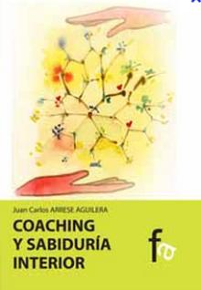 COACHING Y SABIDURIA INTERIOR